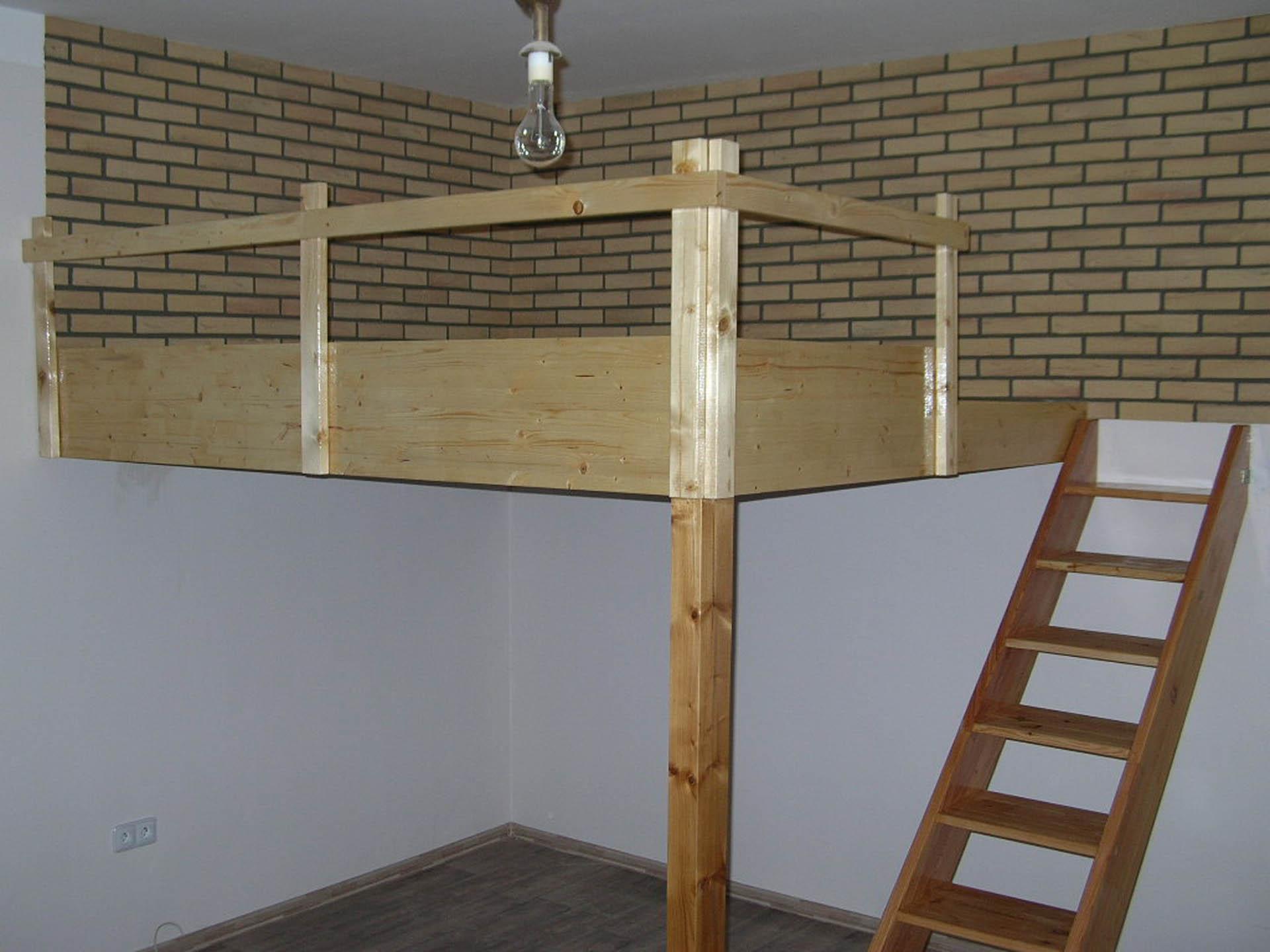 dvojlůžko 210 x 190 cm
